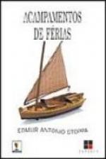 ACAMPAMENTOS DE FERIAS - 1