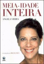 MEIA-IDADE INTEIRA - 1