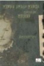 MINHA AMADA MARIA - 1