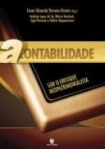 CONTABILIDADE SOB O ENFOQUE NEOPATRIMONIALISTA, A - 1