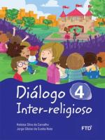 DIÁLOGO INTER-RELIGIOSO VOLUME 4