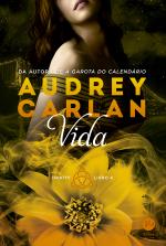 VIDA (VOL. 4 TRINITY) - Vol. 4