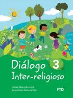 DIÁLOGO INTER-RELIGIOSO VOLUME 3