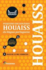 PEQUENO DICIONARIO HOUAISS