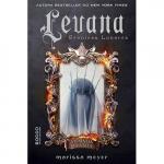 LEVANA - A RAINHA MAIS BELA