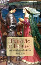 TRISTÃO E ISOLDA - Vol. 246