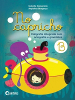 NO CAPRICHO B