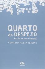 QUARTO DE DESPEJO