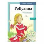 POLLYANNA - 1ª