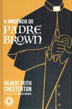 INOCÊNCIA DO PADRE BROWN, A