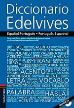 DICIONÁRIO EDELVIVES