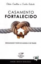 CASAMENTO FORTALECIDO