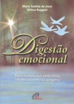 DIGESTAO EMOCIONAL - 1