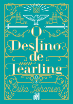 O DESTINO DE TEARLING