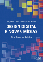 DESIGN DIGITAL E NOVAS MÍDIAS