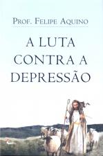 LUTA CONTRA A DEPRESSAO, A