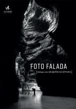 FOTO FALADA - DIÁLOGOS COM ARAQUÉM ALCÂNTARA