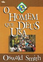 HOMEM QUE DEUS USA, O - 1