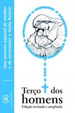 TERCO DOS HOMENS