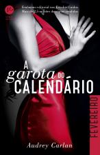 A GAROTA DO CALENDÁRIO: FEVEREIRO - Vol. 2