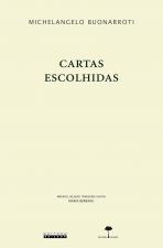 CARTAS ESCOLHIDAS