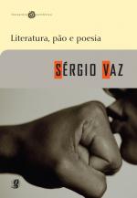 LITERATURA PAO E POESIA - 1ª