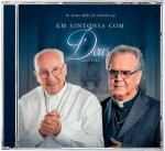 CD EM SINTONIA COM DEUS