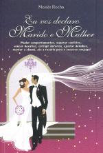 EU VOS DECLARO MARIDO E MULHER