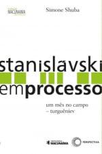 STANISLAVSKI EM PROCESSO