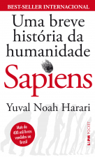 SAPIENS - Vol. 1288