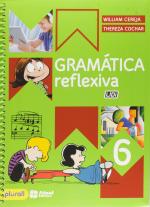 GRAMÁTICA REFLEXIVA - 6º ANO