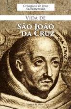 VIDA DE SAO JOAO DA CRUZ