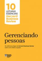 GERENCIANDO PESSOAS