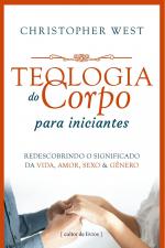 TEOLOGIA DO CORPO PARA INICIANTES