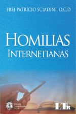 HOMILIAS INTERNETIANAS