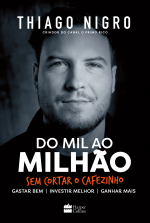 DO MIL AO MILHÃO