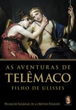 AS AVENTURAS DE TELÊMACO