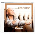 CD MEU ENCONTRO