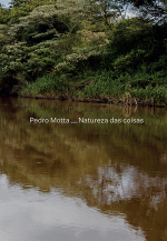 PEDRO MOTTA - NATUREZA DAS COISAS