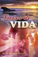 LICOES DE VIDA - 1