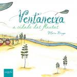 VENTANEIRA - A CIDADE DAS FLAUTAS