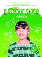 LIGAMUNDO - CIÊNCIAS - 3º ANO
