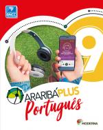 ARARIBÁ PLUS PORTUGUÊS - 9º ANO