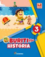 BURITI PLUS HISTÓRIA 3º ANO