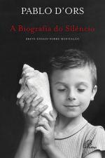 BIOGRAFIA DO SILENCIO, A