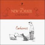 THE NEW YORKER CARTOONS - CACHORROS - 1