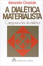 DIALETICA MATERIALISTA, A - 1ª
