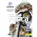CONECTE FÍSICA - VOLUME 2