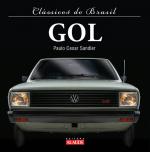 GOL - SERIE: CLASSICOS DO BRASIL - 1