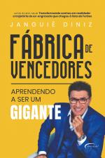 FÁBRICA DE VENCEDORES